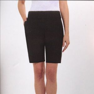 3 for $25 Ellen Tracy Bermuda Shorts